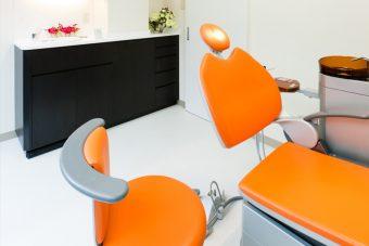 個室型治療